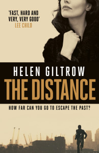 The Distance(1)