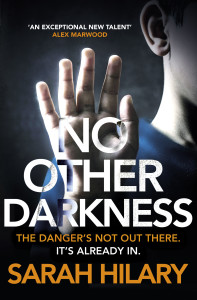 No other darkness tpb.indd
