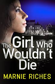 the girl who wouldnt die 2