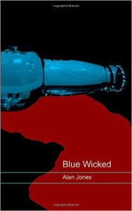 Blue wicked 2