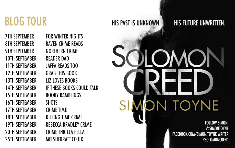 Solomon-Creed-Tour-Banner [30762]