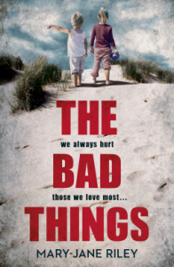 The Bad Thing