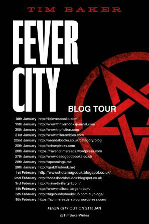 fever-city-_-blog-tour-graphic