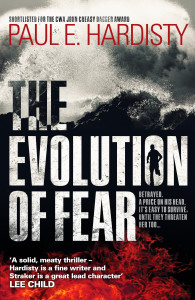 Evolution of Fear Vis 1 copy