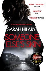 Someone Else's Skin (new)