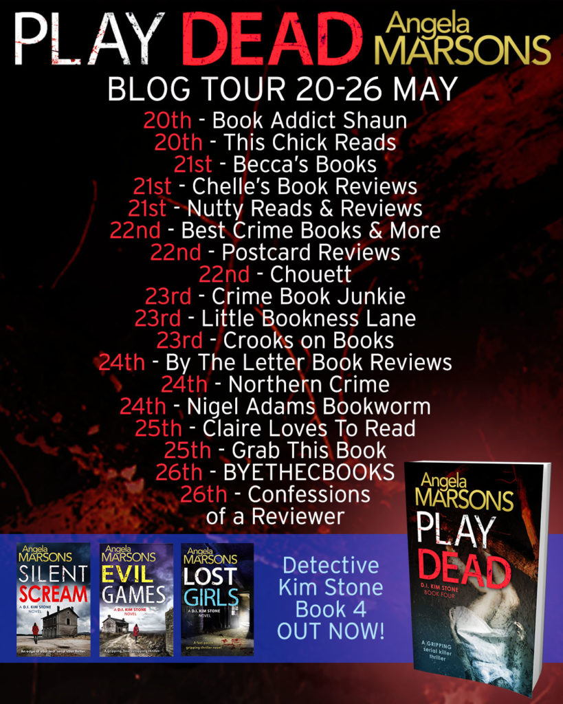Play-Dead-Blog-Tour-Graphic