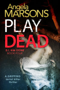 Play-Dead-Kindle