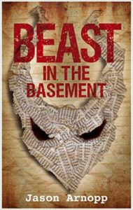 Beast in the basement2