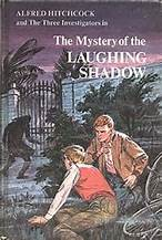 Laughing Shadow