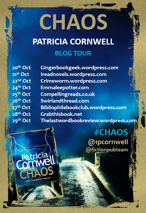 chaos-blog-tour