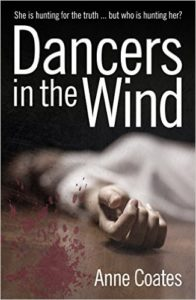 dancers-in-the-wind