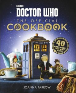 doctor-who-cookbook
