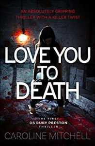 love-you-to-death