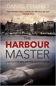 the-harbour-master