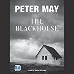 the-blackhouse