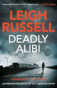 deadly-alibi-cover-picture
