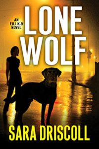 lone-wolf-2