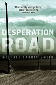 Desperation Road