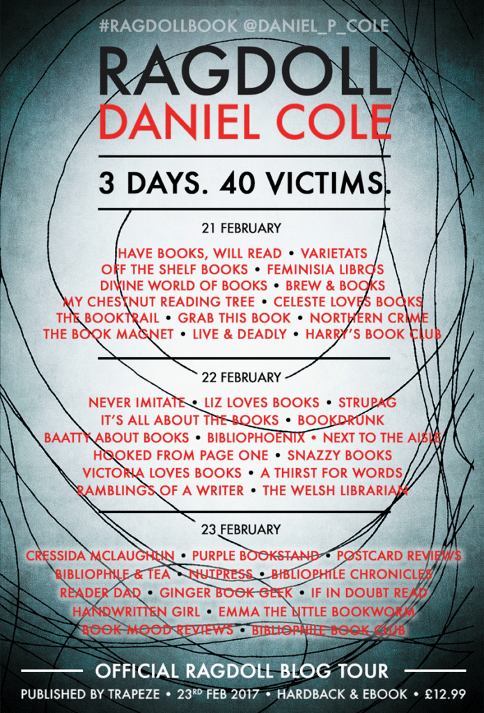 RAGDOLL-BLOG-TOUR-FINAL