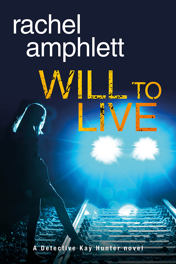 Will to Live Cover MEDIUM WEB