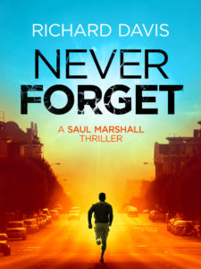 Canelo_NeverForget_Ebook4