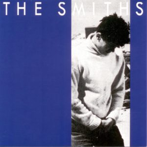 the-smiths-how-soon-is-now-rhino